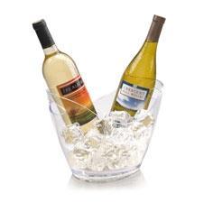 Sticle de vin cu eticheta